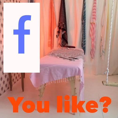 facebook 2014-12